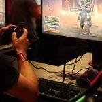 [CoDMWクロスプレイ]PS4アカウントでPCのBlizzardでもプレイが可能?