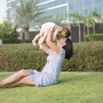 [アズノール]赤ちゃんや子供の皮膚かぶれなどに万能な非常に優秀な薬
