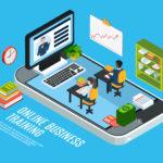 ウェビナーやオンラインミーティングに最適なアプリ、ツール、会場とは