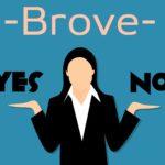 新ブラウザBraveBrowserの広告を削除でサクサク見れるが..収益大丈夫?